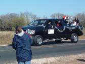 Pony Express/Christmas in the Park & Parade - 2008 (16 of 50)